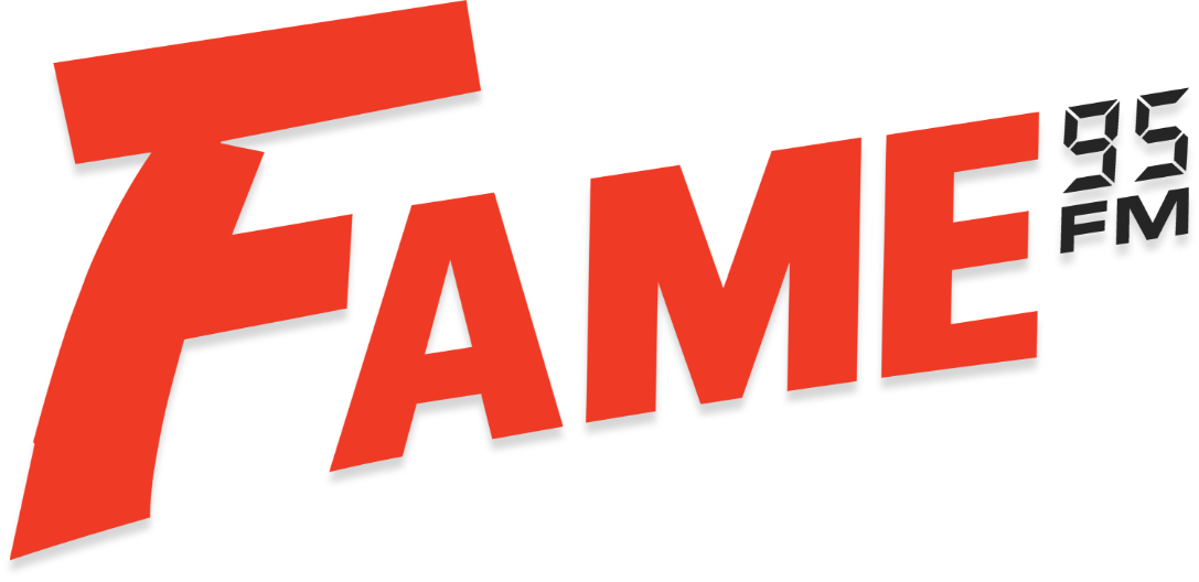 Fame95 FM